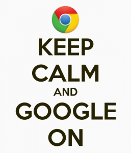 keep-calm-and-google-on-67