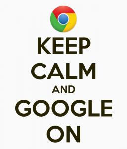 keep-calm-and-google-on-67