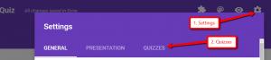 Google_Quizzes